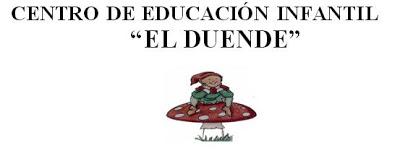 """El Centro de Educación Infantil """"El Duende"""" se sumerge en el mundo de los cuentos"""