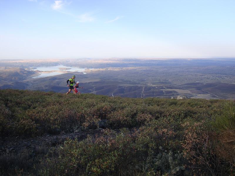 El  Trail Ultra Artesanos eleva su estatus para su undécima edición
