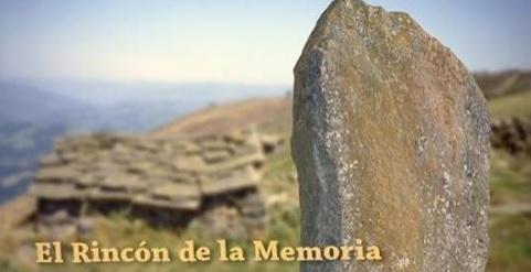 El Rincon de la Memoria