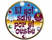Radio Alfares a la palestra en la mañana de hoy en Canal Extremadura Radio