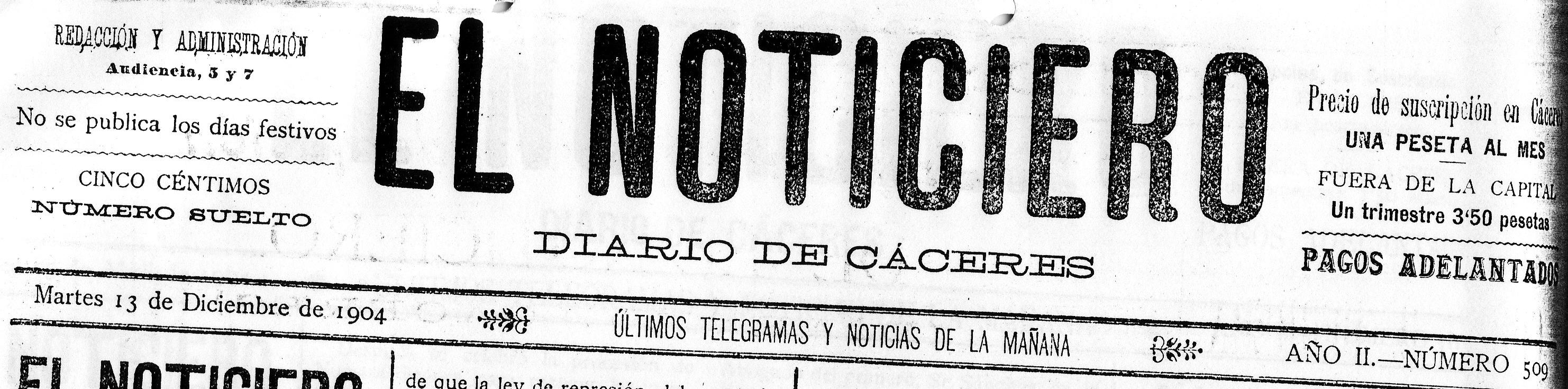 ElNoticiero
