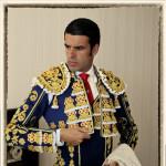 Media Verónica a la Excelencia del Toreo