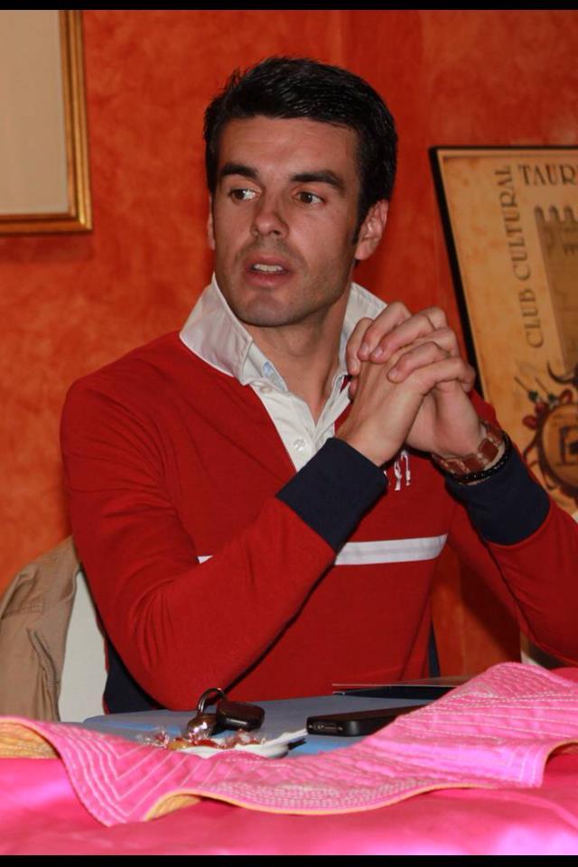 Emilio de Justo Cácers