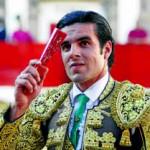 Emilio de Justo recibirá el Premio Nacional Cossío 2018