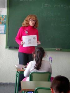 Encani Ruiz
