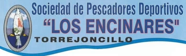 Aplazado el próximo concurso de pesca de la Sociedad de Pescadores Los Encinares