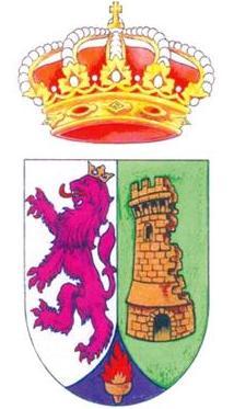 Escudo-Torrejoncillo1
