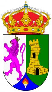 Escudo Torrejoncillo
