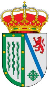 Escudo-de-Cañaveral