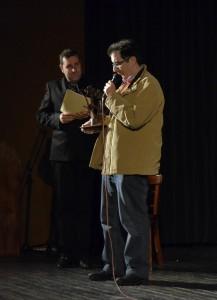 EsculaMusicaGala