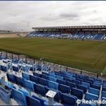 Estadio_Di_Stefano