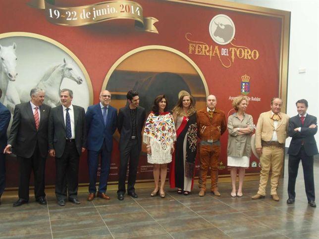 Torrejoncillo incluido en el registro de Festejos Taurinos Populares Tradicionales de Extremadura