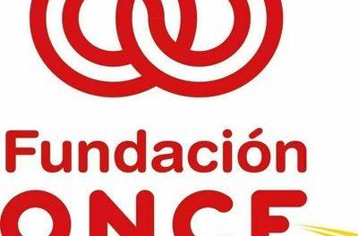 Proyecto Inserta de Fundación ONCE