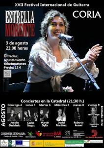 FIGuitarraCoria2013_cartel_V9_QR_1024x1700