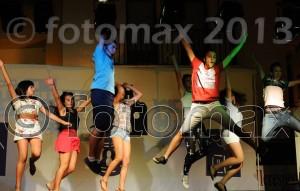 """Musical """"Nuestra Canción"""" - FOTOMAX"""