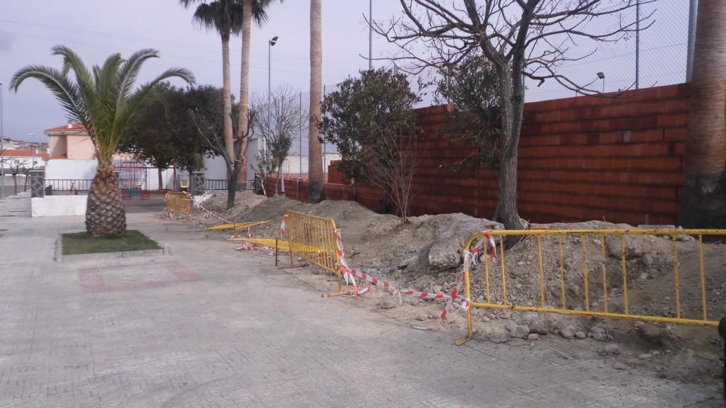 Febrero 2013 348