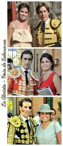 FeriaSalamanca.jpg