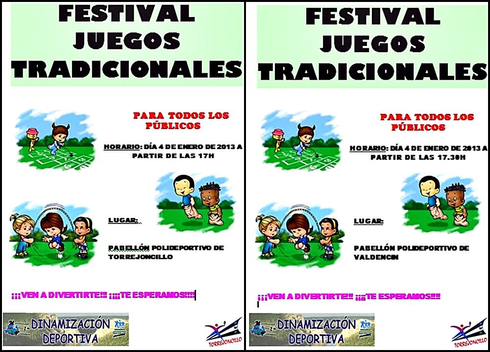 Juegos Tradicionales Del Ecuador Page 3 Sokolvineyard Com