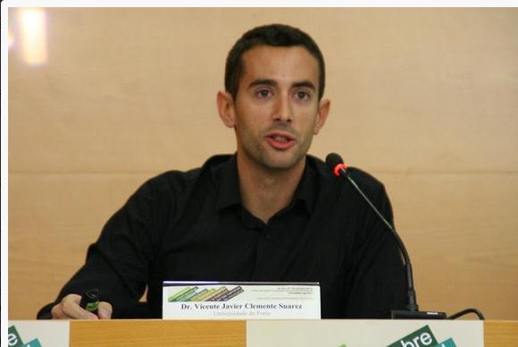 Mario Mirabel y Vicente Clemente serán los ponentes en la previa de los Artesanos