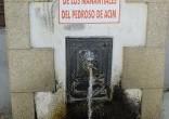 Fuente San Antonio