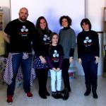 Alumnos del Colegio San José de Plasencia conocen la realidad de otros niños de países menos favorecidos