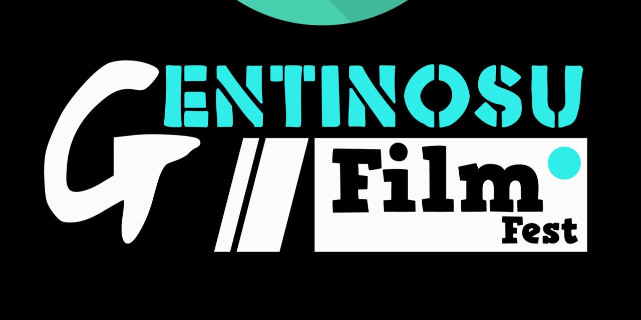 Bases Gentinosu Film Fest