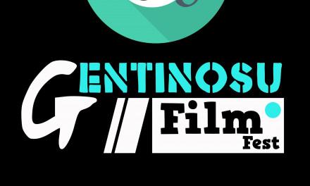 Arranca la segunda edición de nuestro GENTINOSU FILM FEST