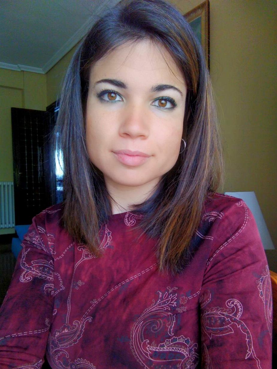 """Gloria Gil presenta el """"aprendizaje inteligente"""" para Formación Profesional Básica en las Jornadas provinciales burgalesas RED XXI"""