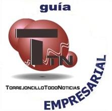 Guía Empresarial de Torrejoncillo