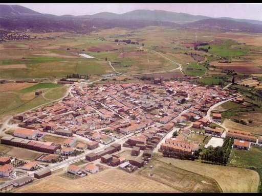 El PSOE de Holguera pide el acondicionamiento urgente de la vía pecuaria de acceso a Grimaldo