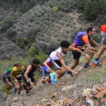 Un fin de semana por las cumbres de Las Hurdes