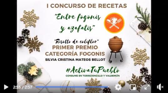 RISOTTO DE COLIFLOR