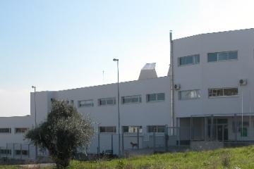 El Ciclo Superior del IESO Vía Dalmacia permanecerá hasta que los alumnos actuales finalicen
