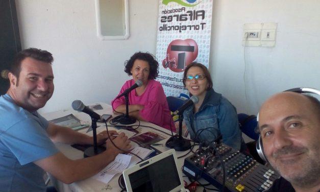 Del Cerro a la Vega de 18 de Noviembre de 2017