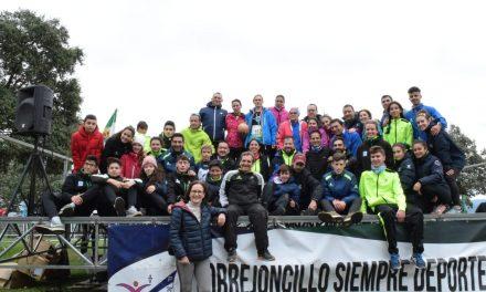 XL Cross Encamisá: No lo llamen Atletismo, llámenlo Pepe Moreno