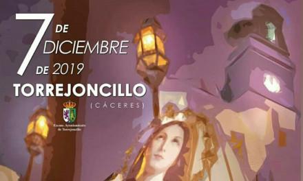 Programa de Fiestas de la Encamisa 2019