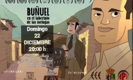 IV Gentinosu Film Fest
