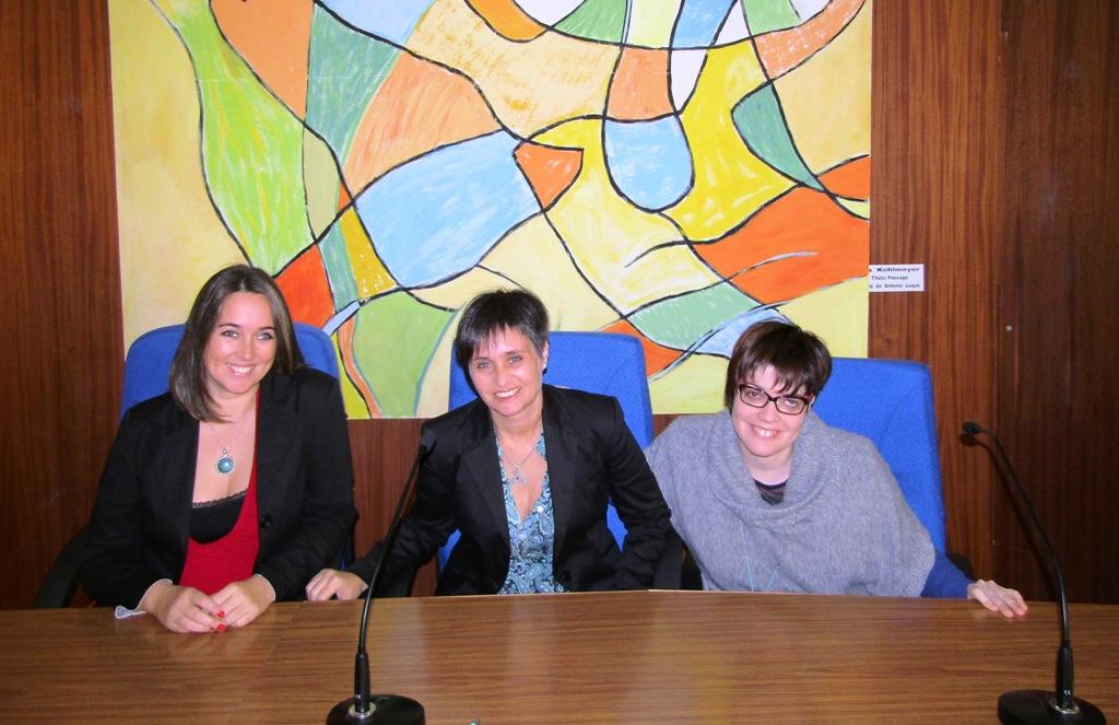 Convive con mi disCapacidad congrega a más de 200 alumnos en Coria