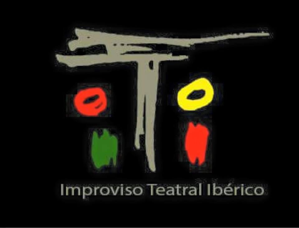 Improviso Teatral Ibérico