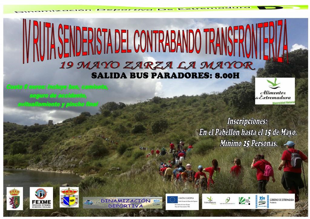 IV Ruta del Contrabando transfronteriza Cartel Torrejoncillo-page-001