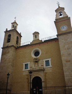 IglesiaSanAndresTorrejoncillo