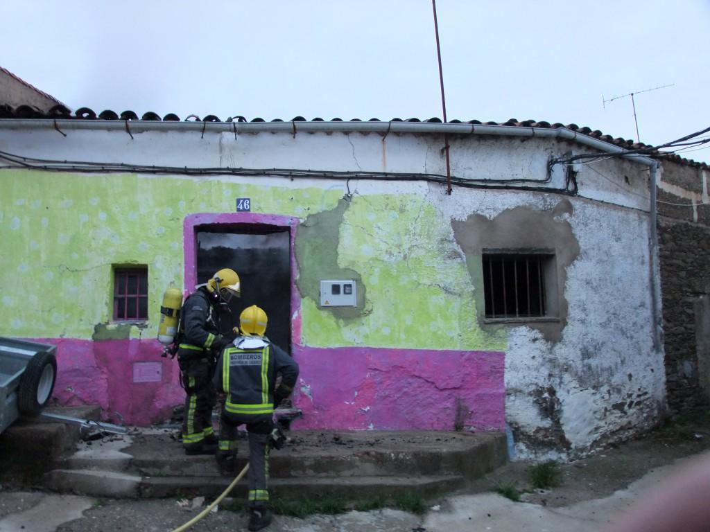 IncendioValdecornejo1