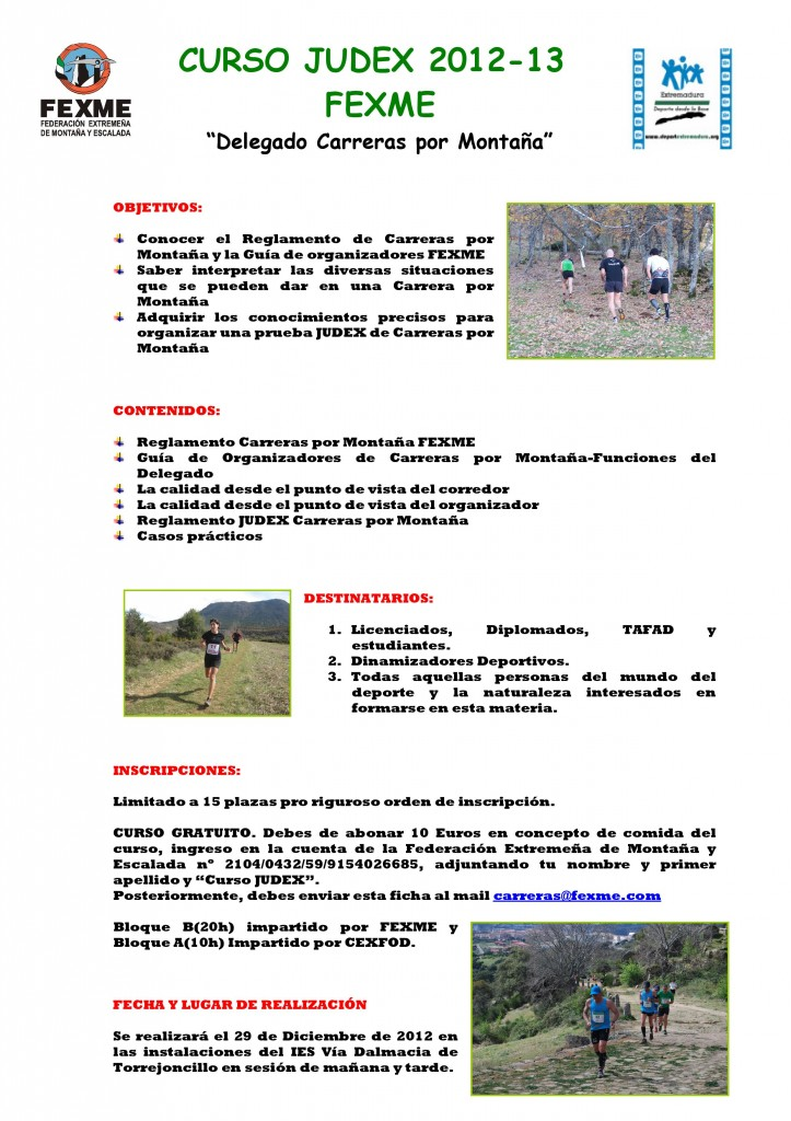 Info Curso Delegado FEXME-page-001