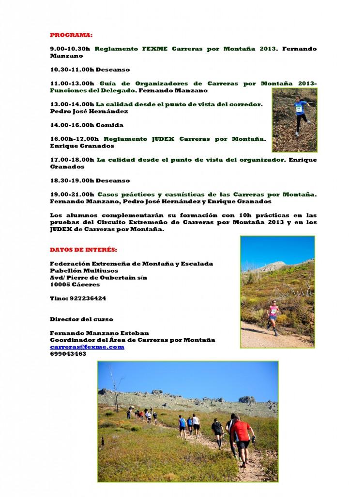 Info Curso Delegado FEXME-page-002