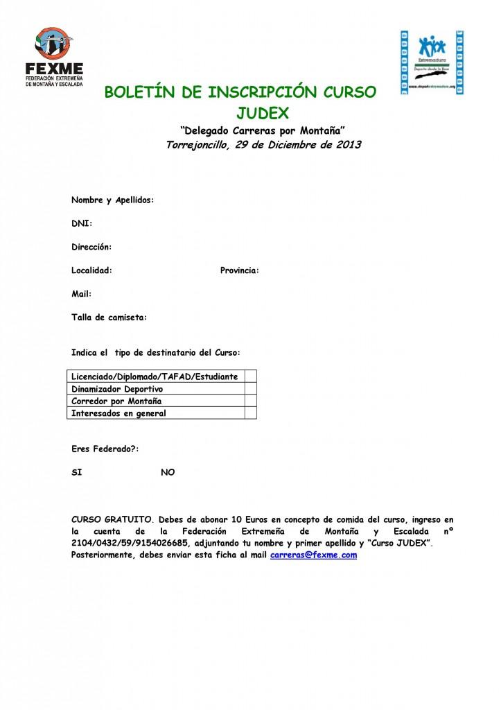 Inscripción Curso Delegado-page-001