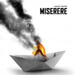 Nuevas actuaciones de Teatro Jachas con Miserere