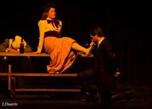 Jachas Teatro