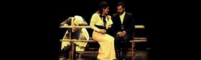 Cuatro nominaciones para Jachas Teatro en el Barco de Ávila