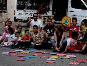 Arrancan las IX Jornadas para la Tolerancia en Torrejoncillo
