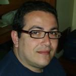 Jose Antonio Gómez Hernández